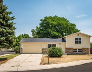 10392 Owens Circle, Westminster image