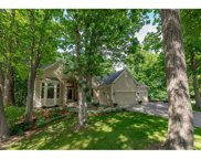 11137 Woods Trail N, Champlin image
