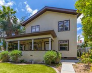 3714 8th Avenue, Mission Hills image