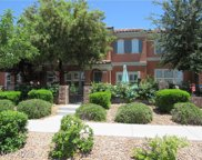 2126 Waterlily View, Henderson image