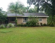 147 Harris Road, Ocoee image