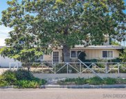 1027 Holly Ave, Imperial Beach image