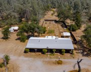 16550 Blue Horse Rd, Anderson image