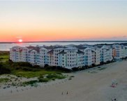 3738 Sandpiper Road Unit 425B, Southeast Virginia Beach image