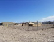 5056 E Lakewood Road, Fort Mohave image