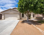 2004 S 159th Avenue, Goodyear image