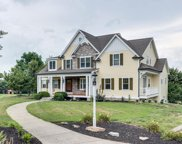 1512 Cayce Creek Ln, Thompsons Station image