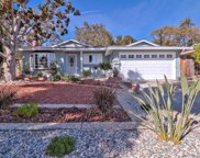 1679 Silacci Dr, Campbell image
