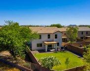 2416 W Cordia Lane, Phoenix image
