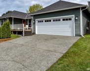 1229 234th St SW, Bothell image