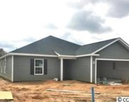 1801 Ackerrose Dr, Conway image