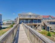1501 Ocean Boulevard, Topsail Beach image