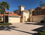 12099 Lucca ST Unit 201, Fort Myers image