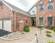 14221 Woods Mill Cove  Drive, Chesterfield image