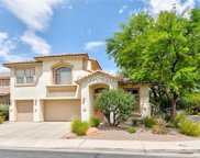 3048 SUNRISE HEIGHTS Drive, Henderson image