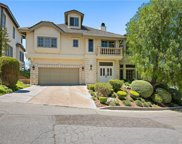 24925 WHEELER Road, Newhall image
