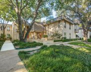 4320 Bellaire Drive S Unit 135W, Fort Worth image