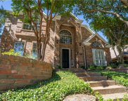 6828 Myrtle Beach Drive, Plano image