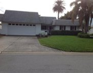 423 20th Avenue, Indian Rocks Beach image
