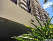 600 Biltmore Way Unit #220, Coral Gables image