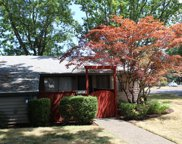10905 SW 121ST  AVE, Tigard image