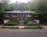 32 Palmieri  Avenue, New Haven image