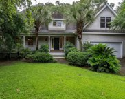8 Attaway  Lane, Beaufort image