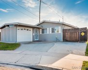 4602 Almayo Ave, Clairemont/Bay Park image