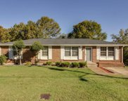 208 Old Tusculum Rd, Antioch image