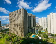 55 S Kukui Street Unit D804, Honolulu image