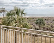 21 S Forest Beach Drive Unit #303, Hilton Head Island image