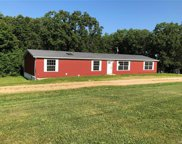 1715 Trail Woods Rd, Owensville image