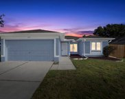 1211 Alpine Lake Drive, Brandon image