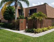 5893 SE Riverboat Drive, Stuart image