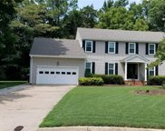 4512 Calverton Circle, Northwest Virginia Beach image