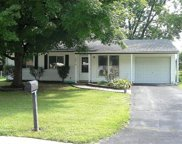 2876 Sugar Tree, Maryland Heights image