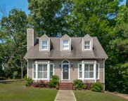3329 Brookview Trc, Hoover image