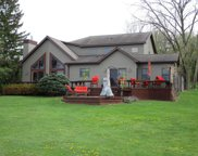 8436 Burrows Drive, Orleans image