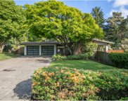 12310 NW MAPLE HILL  LN, Portland image