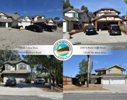 4 Sfr In Moreno Valley Bulk Sale Drive, Moreno Valley image