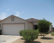 12314 N 117th Avenue, El Mirage image