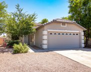 1385 W Page Avenue, Gilbert image