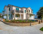 302     Cabrillo Street, Costa Mesa image