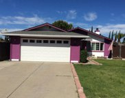 745 Oliver Way, Manteca image