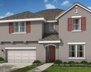 5647 Black Willow Street, Rocklin image