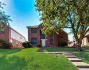 384 Valley View Drive, Lewisville image