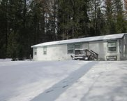5071  PARKSIDE DR., Grizzly Flats image