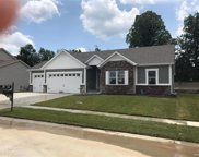 818 Liberty Creek, Wentzville image