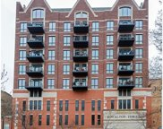 1444 North Orleans Street Unit 5B, Chicago image