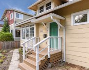 1618 N 48th St, Seattle image